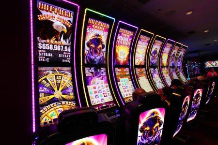 Программа для онлайн казино bot