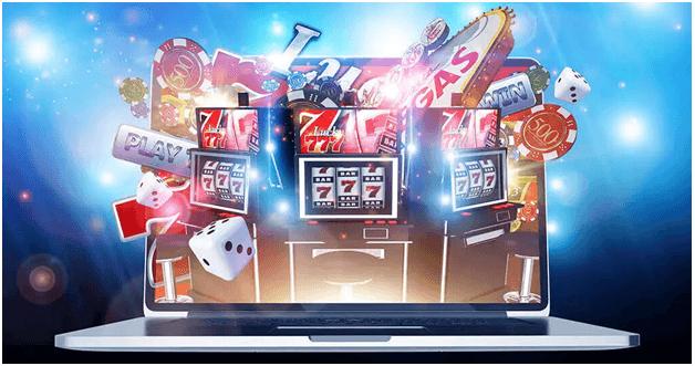 Автоматы онлайн клуб вулкан казино играть