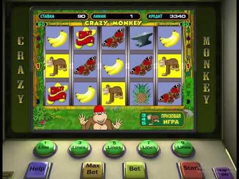 Поиск игровые автоматы золото ацтеков