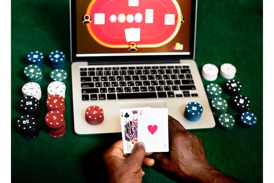 Игровые автоматы братва онлайн бесплатно играть без регистрации сейчас